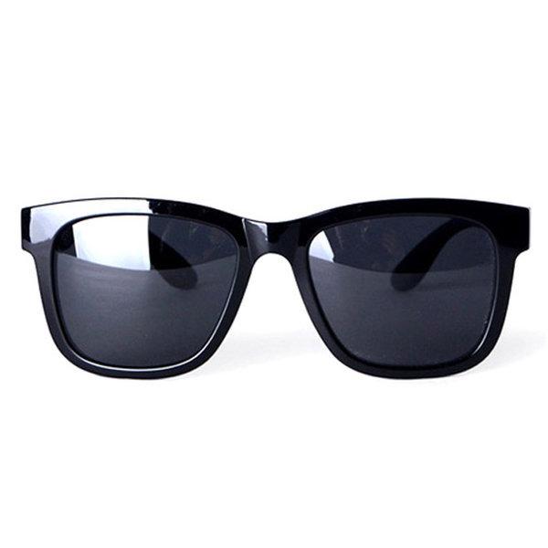 ST303 편광선글라스 보잉 스포츠 패션 낚시 운전 등산 상품이미지