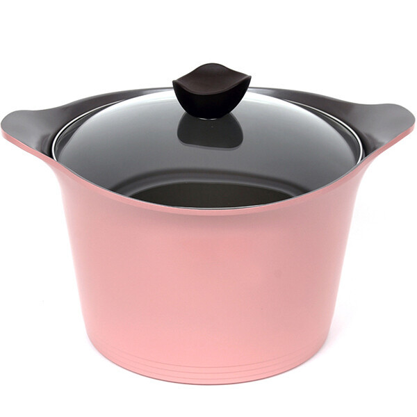 네오플램 애니 통주물 곰솥냄비 26cm 냄비 냄비세트 상품이미지