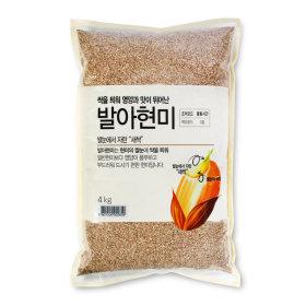 발아현미_4KG 봉