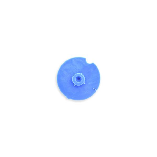 천공기 디스크 1개 HD-100/200/300/400 천공기 소모품 상품이미지