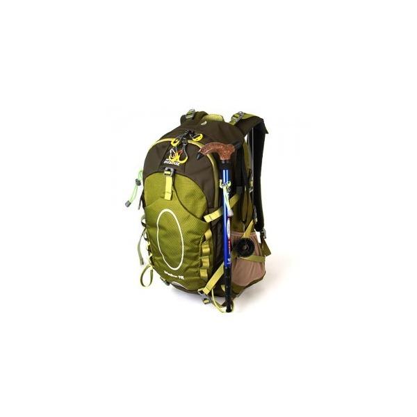 어드벤쳐배낭 40L/백팩/수납/등산/캠핑/하이킹/가방 상품이미지