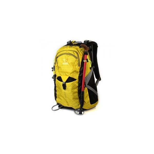 모멘텀배낭 40L/백팩/수납/등산/캠핑/하이킹/가방 상품이미지