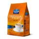 맥스웰 마일드 아로마 커피믹스 1박스 (900gx12개)