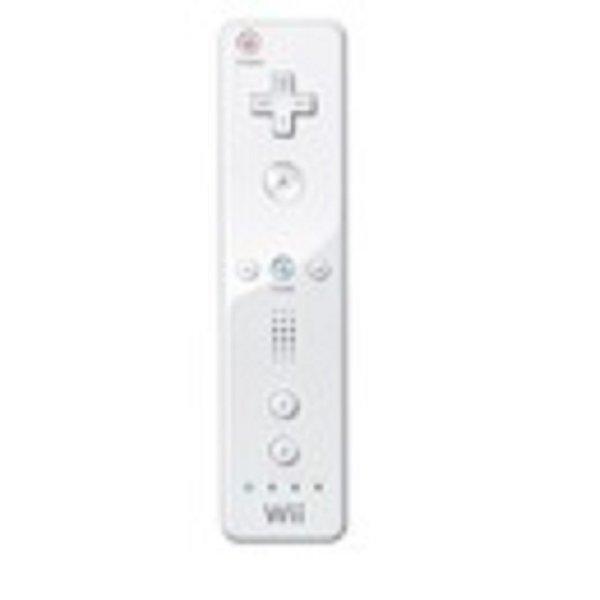 (Wii) 닌텐도 위 리모컨 닌텐도 정품 중고제품 상품이미지