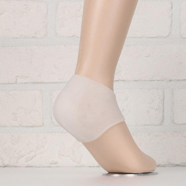 발뒤꿈치 각질제거 패드 발각질제거제 굳은살 풋케어 상품이미지