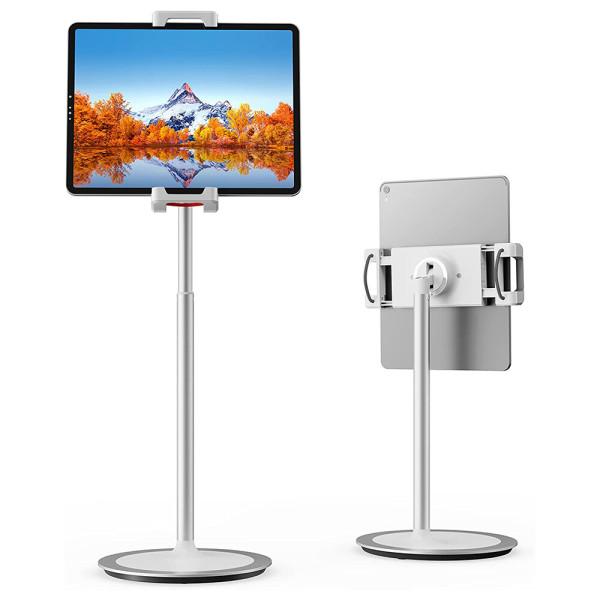 핸드폰 휴대폰 스마트폰 아이패드 태블릿 거치대 S3 상품이미지