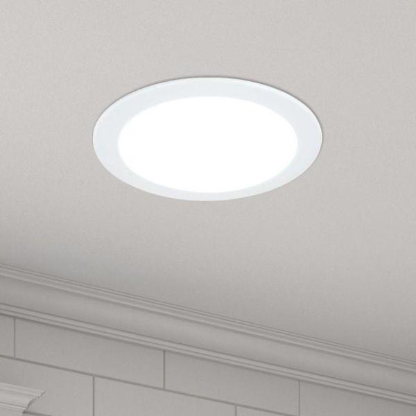 LED 다운라이트 6in LED20W / 6in 매입등 상품이미지