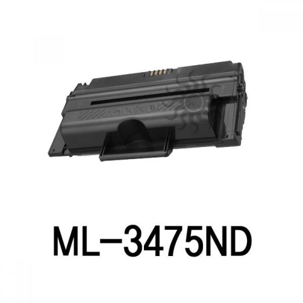 ML-3475ND 삼성 슈퍼재생토너 검정대용량/잉크토너/ 상품이미지