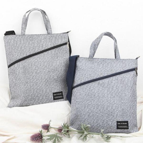 포맥스표지판 장애인용 주차 B타입 U7007 400x300x2 상품이미지