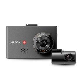 엠피온 F460 2채널블랙박스 32GB 장착포함 GPS+UPDATE