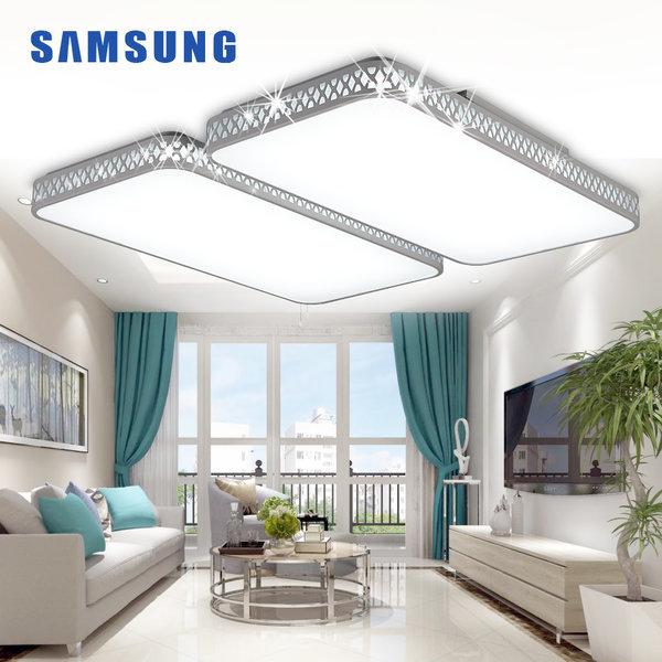 LED 포인트 거실4등 100W (LG칩) 100% 국내산 A/S 2년 상품이미지