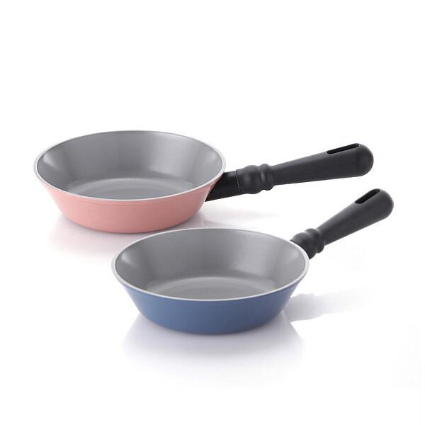 인덕션 후라이팬 프라이팬 궁중팬 웍 클래식20cm 상품이미지