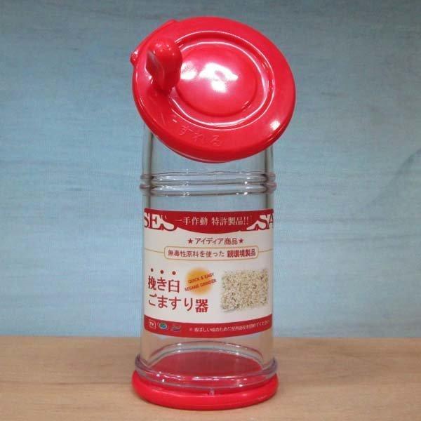 B536/깨갈이/명품깨갈이/깨소금제조기/깨소금만들기 상품이미지