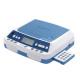 이디스타 ES-1016GSR신형/1016GTR털어학기CDP 상품이미지