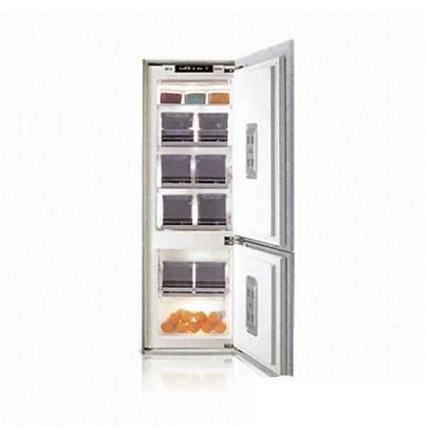 LG/디오스/R-D222WX/빌트인 김치 냉장고/정품 상품이미지