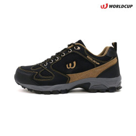Men/Running Shoes/Hiking Shoes/Hiking Shoes