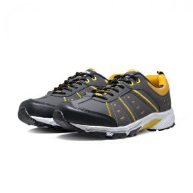 Peak Season/Running Shoes/Hiking Shoes/Hiking Shoes