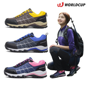 Running Shoes/Hiking Shoes/Hiking Shoes