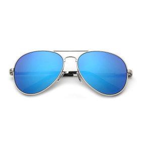 편광 선글라스 보잉썬글라스 PVB-2010 편광/자외선차단