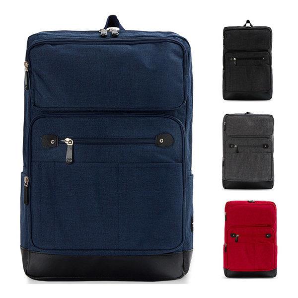 아동 어린이 초등학생 학생 책가방 백팩 가방 G022 상품이미지