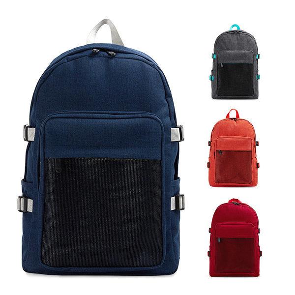 아동 어린이 초등학생 학생 책가방 백팩 가방 G024 상품이미지