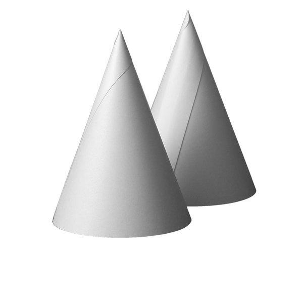 원뿔컵 정수기컵/꼬깔컵 종이컵 봉투컵 물컵 일회용컵 상품이미지
