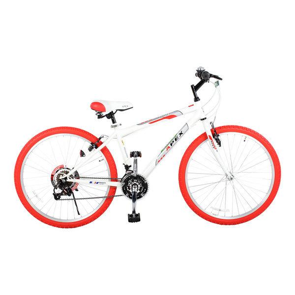 26인치 21단 MTB형자전거 MT-6260M/자전거/로드자전거 상품이미지