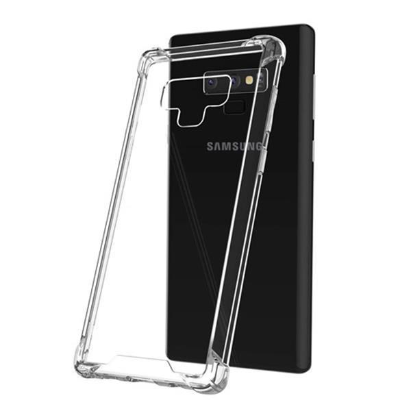 방탄 클리어 캡슐 케이스 LG X4플러스 / X415 상품이미지
