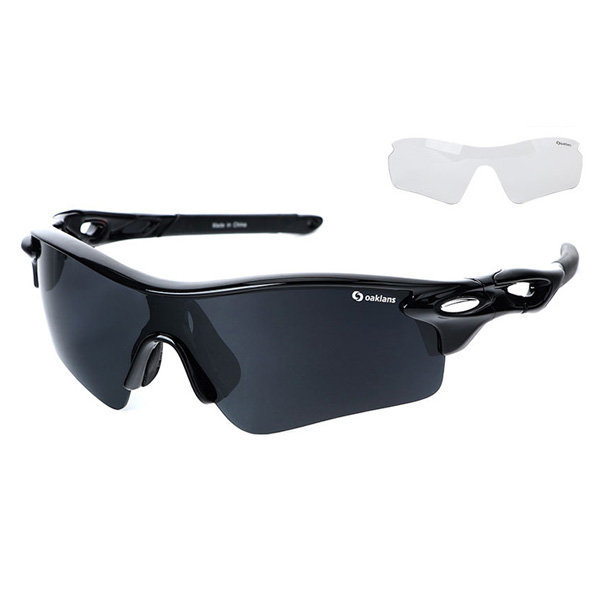 Q210 변색 편광선글라스 스포츠 고글 상품이미지