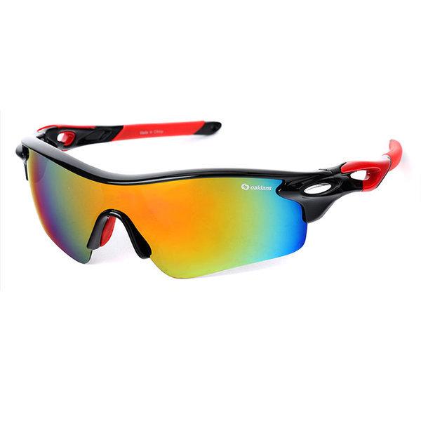 Q320 편광 선글라스 스포츠 고글 상품이미지