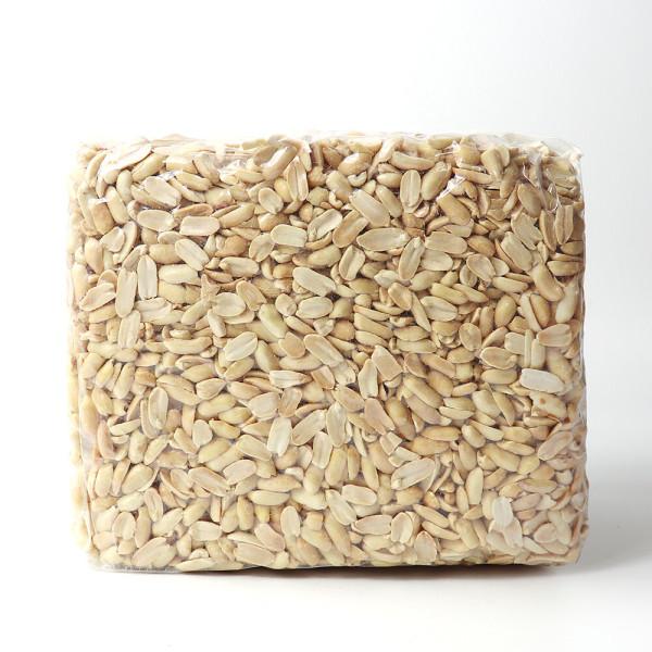 서래푸드 땅콩반태 3.75kg 상품이미지