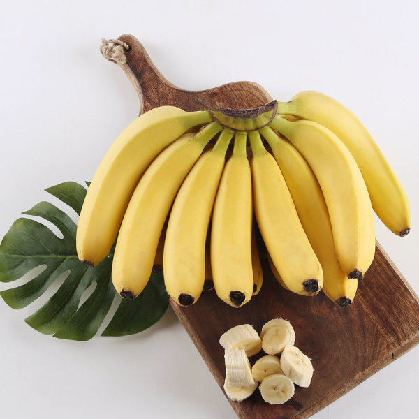 (전단상품)바나나 필리핀  송이 상품이미지