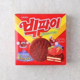 (1+1)크라운_빅파이_324G