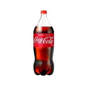 코카콜라_코카콜라_1.8L