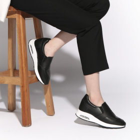 Running Shoes/Sneakers/Elevator Shoes/Couple/Running Shoes/PP1438