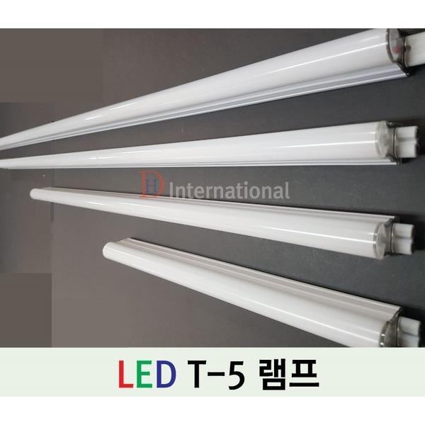 LED T5/LED 간접조명/T5/LED T5 간접조명/T5 형광등/ 상품이미지