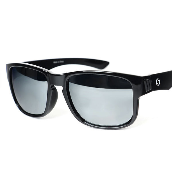 K910 편광 선글라스 보잉 스포츠 패션 상품이미지