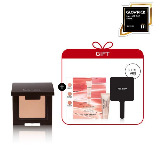 (현대백화점) 로라 메르시에  매트 아이 컬러  진저 섀도우 상품이미지