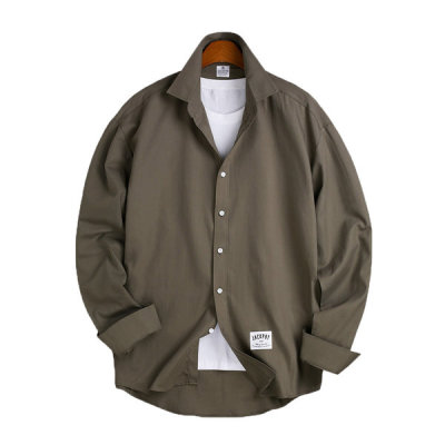 6/Color/Basic/Shirts/MSH-534