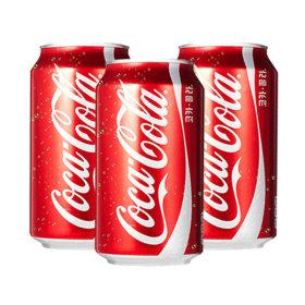 코카콜라 355mlx24캔/탄산음료