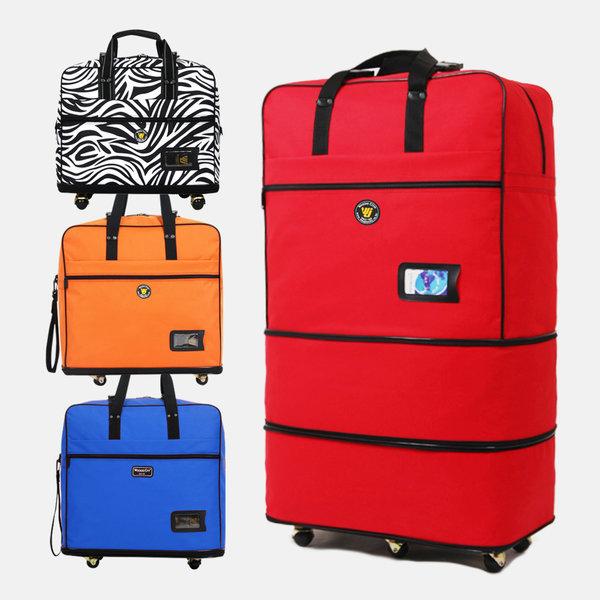 초특가세일 튀어야찾지 이민가방 유학 여행 대형 가방 상품이미지