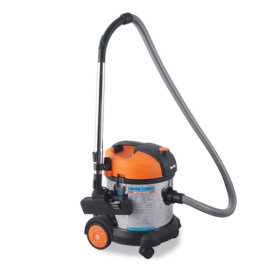 High-Capacity/For Business Use/Vacuum Cleaner/Vacuum/TKVC-20D