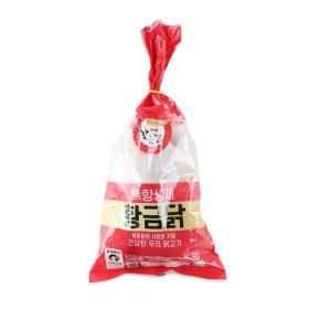 (행사상품)친환경황금닭_850 g 마리