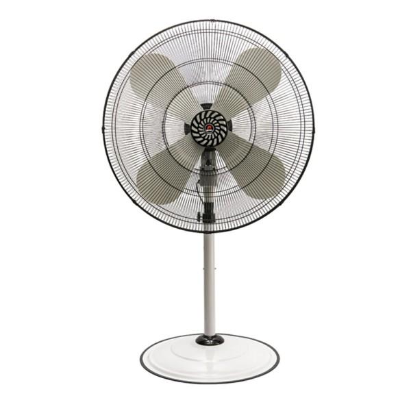 공업용 선풍기 대형 선풍기  신일 30인치 SIF-30FKG 상품이미지