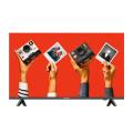 81cm(32) POL32H LED TV 100%무결점 무상방문2년AS