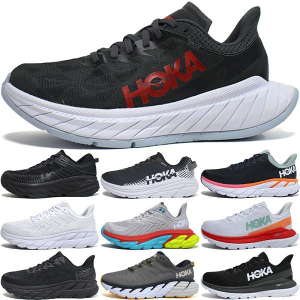 뉴발란스 608 트레이닝 운동화 남성 여성 런닝화 신발 상품이미지