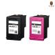 정품 재생 잉크 전제품 HP61 HP60 HP63 HP678 HP680 상품이미지