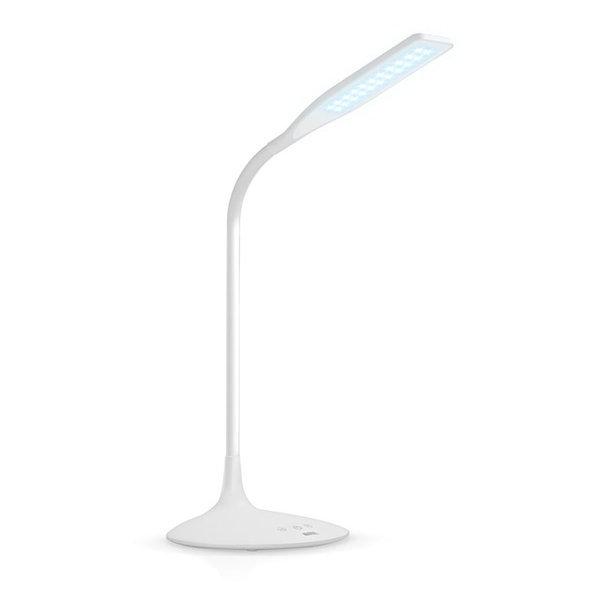 BE-LED3 시력보호/밝기조절/독서등/학습용/LED스탠드 상품이미지