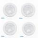 금호전기 (LED 직부등 15w) 현관등 매입등 베란다등