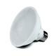 LEDPAR30 씨티 15W(확산형)-전구색/LED/파30/PAR30